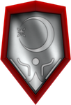 OOT Mirror Shield
