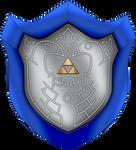 WW Mirror Shield