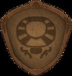 TP Ordon Shield