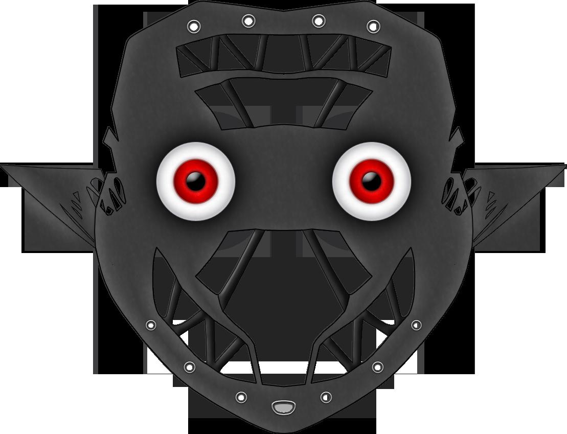 Allnightmask's Avatar