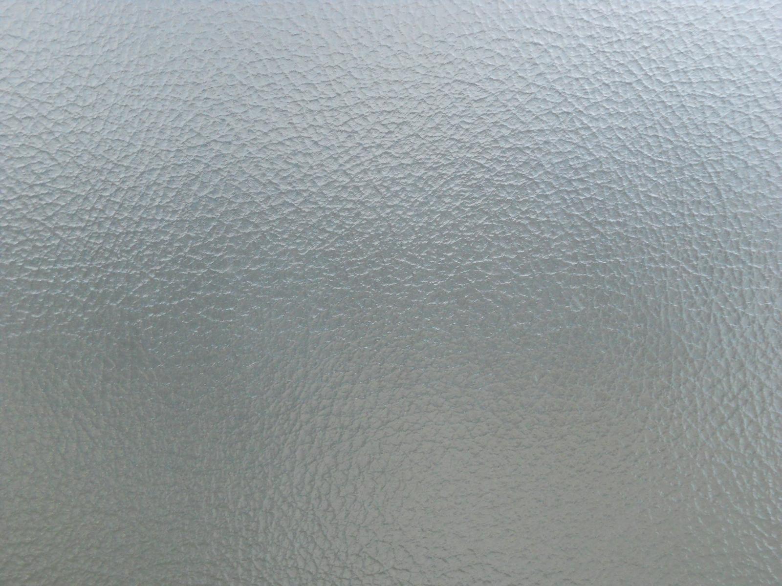 Privacy Glass Texture by BLUEamnesiac