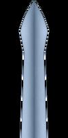 OOT Biggoron Sword