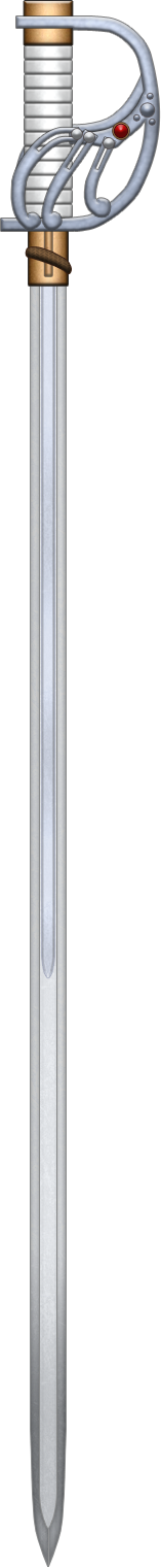 LOZ Sword by BLUEamnesiac