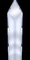 LOZ White Sword 2