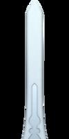 Hyrule Historia: Fi [Alternate Sword Form]