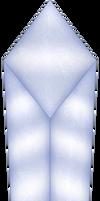 PH Oshu's Sword