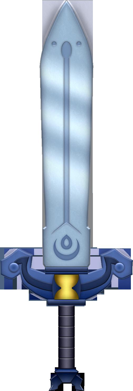 PH Phantom Sword