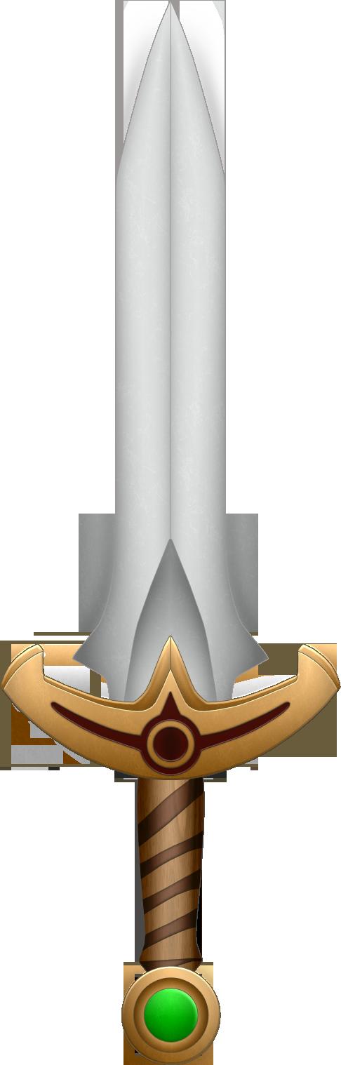FSA Four Sword