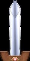 OOT Kokiri Sword