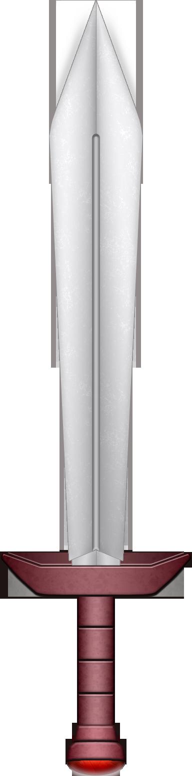 LA Sword
