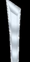 WW Ganon's Sword