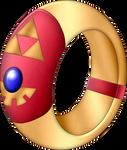 LA Power Bracelet