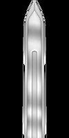TP Ordon Sword