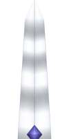 TMC Picori Blade