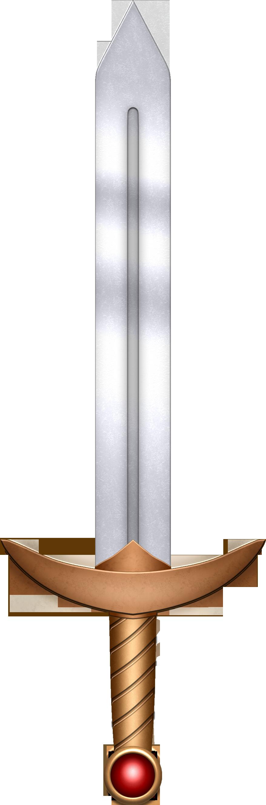 AOL Sword