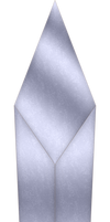 SCII Armos Sword