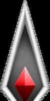 Ghirahim's Knife