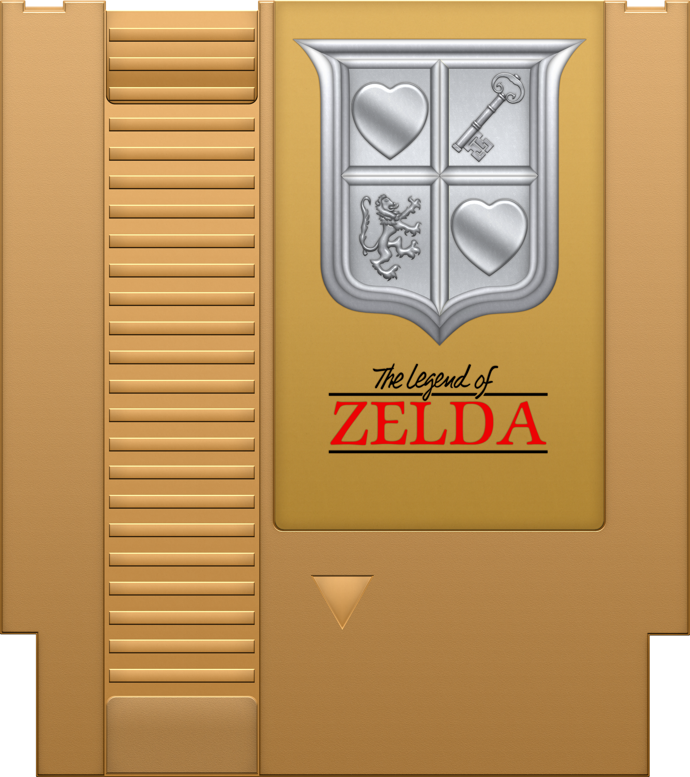 [Image: the_legend_of_zelda_gold_cartridge_by_bl...54f6mx.png]