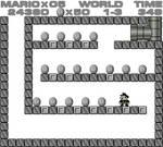 Super Mario Land HD 04222013