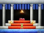 Zelda II: Triforce