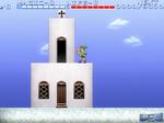 Zelda II HD 07092013
