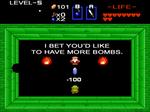 The Legend of Zelda HD 08042013