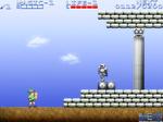 Zelda II HD 08052013