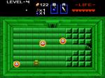 The Legend of Zelda HD 08062013