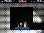 Zelda II HD 08092013
