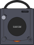 Nintendo Gamecube [Top]