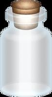 OOT Bottle