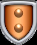 ALBW Shield