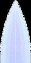 ALBW Forgotten Sword