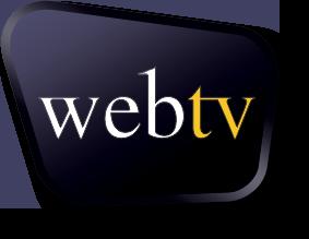 EmmanuelC Διαδικτυακή Τηλεόραση