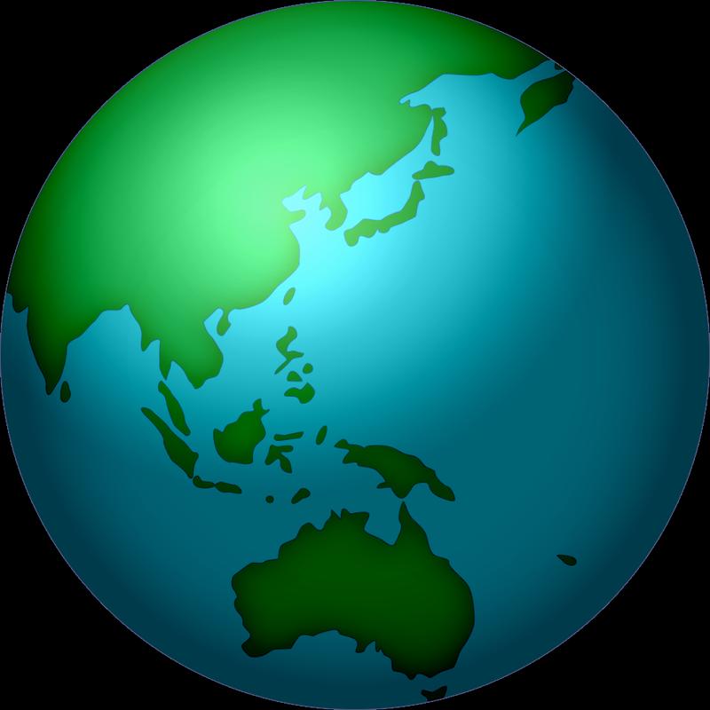 globe spinning elita aisushi co