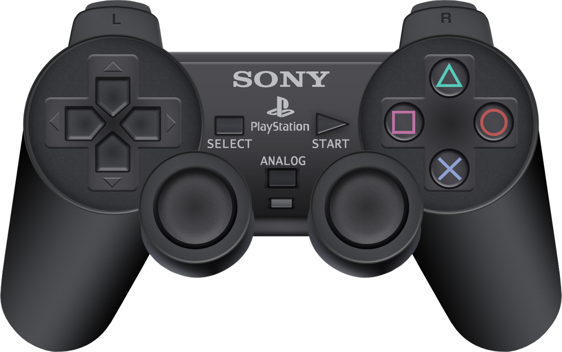 how to connect sony ps3 controller to pc