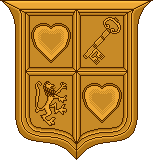 LOZ GBA Box Art Crest [Pixel Art] by BLUEamnesiac