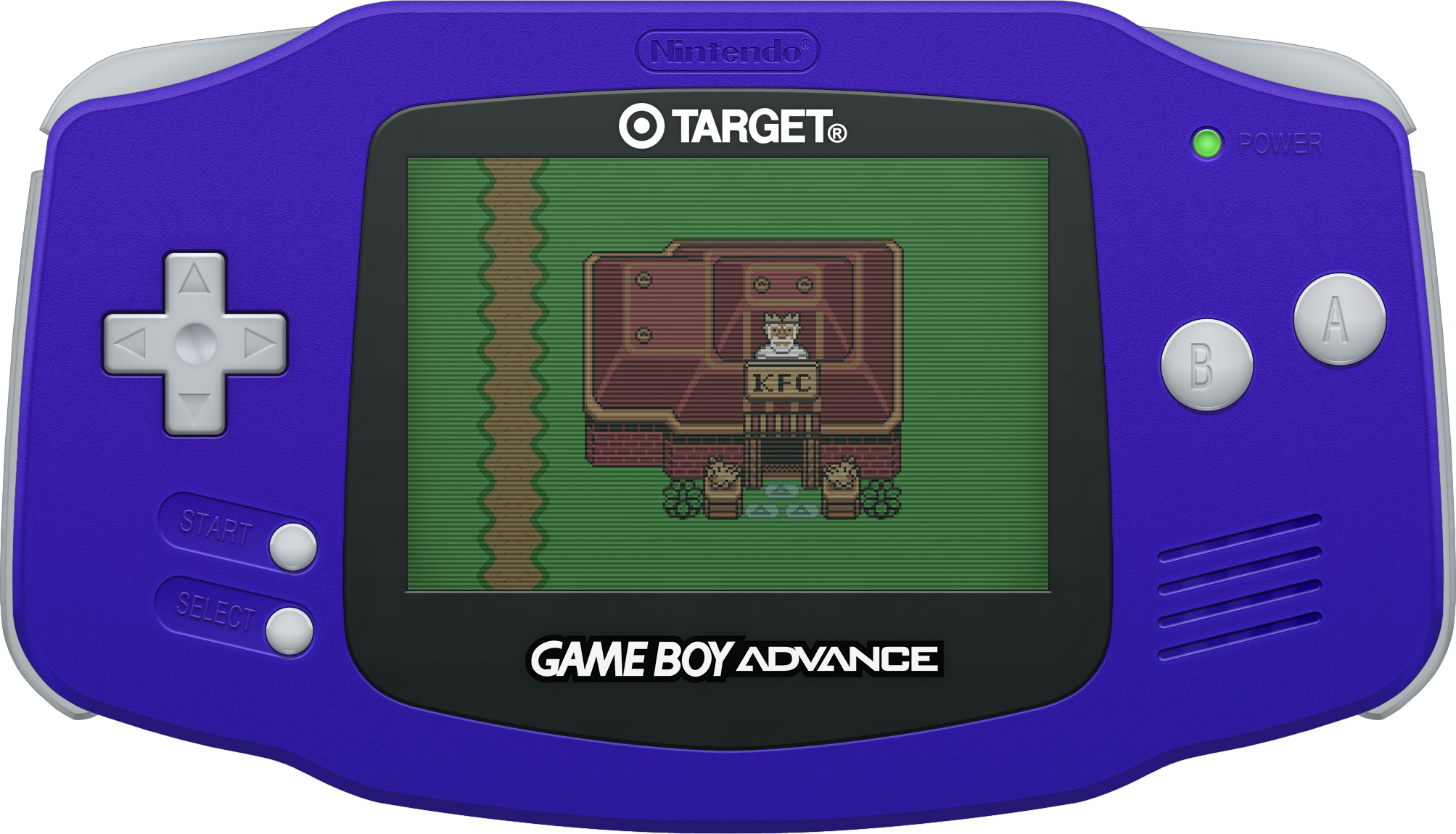 Gameboy color and advance rpg games - Game Color Boy Gameboy Color And Advance Rpg Games Nintendo Game Boy Advance Target Grape