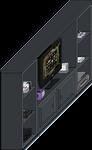 HDTV + More Nintendo Consoles