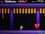 Zelda II HD 09102014