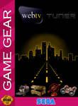 WebTV Tuner [Box Art]