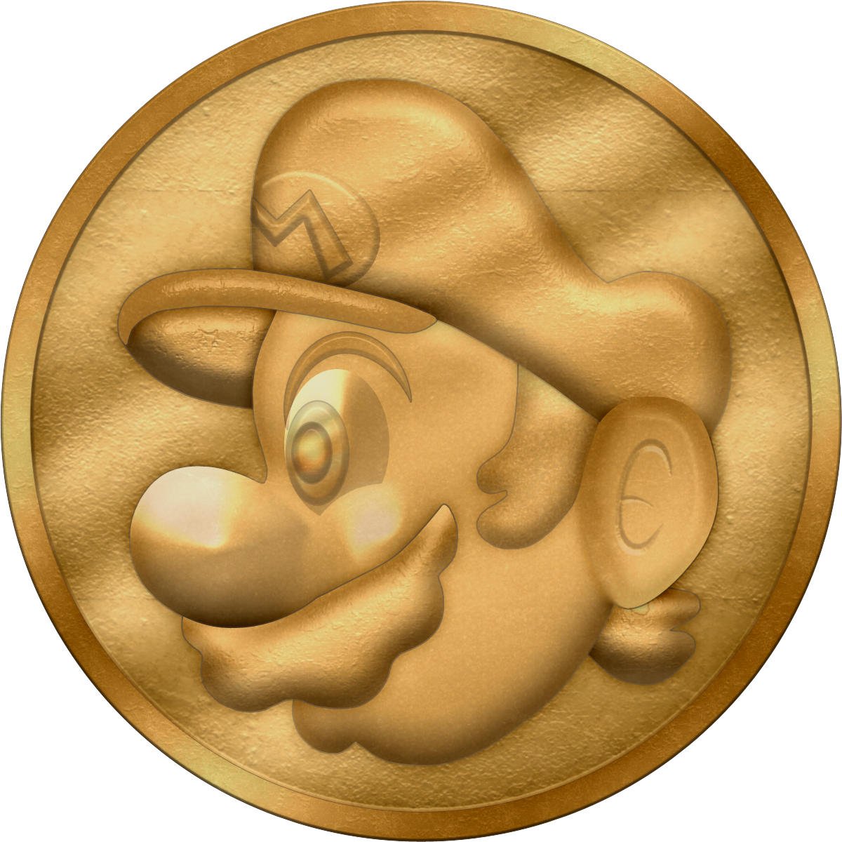 mario u star coins