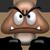:goomba: by BLUEamnesiac