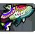 :windfish: