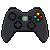 :xbox360controller: by BLUEamnesiac