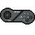 :cd-icontroller: by BLUEamnesiac
