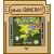 :pokemongoldcart: