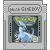 :pokemonsilvercart: