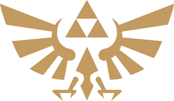Linkle's Crest