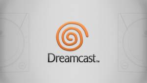 Sega Dreamcast Wallpaper